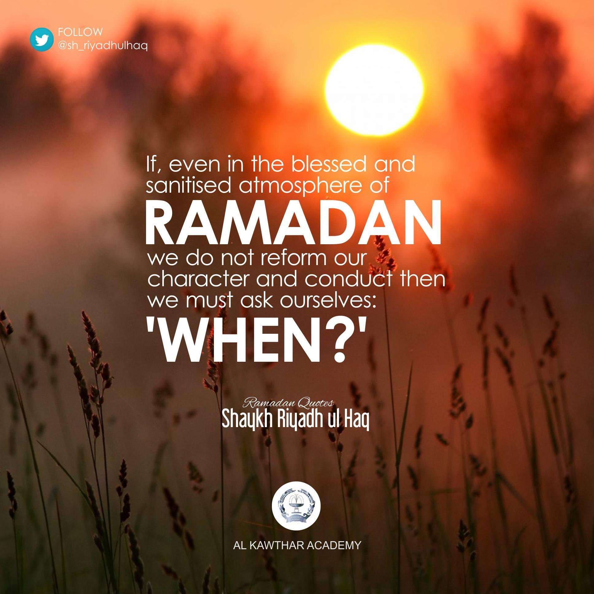 raman-when