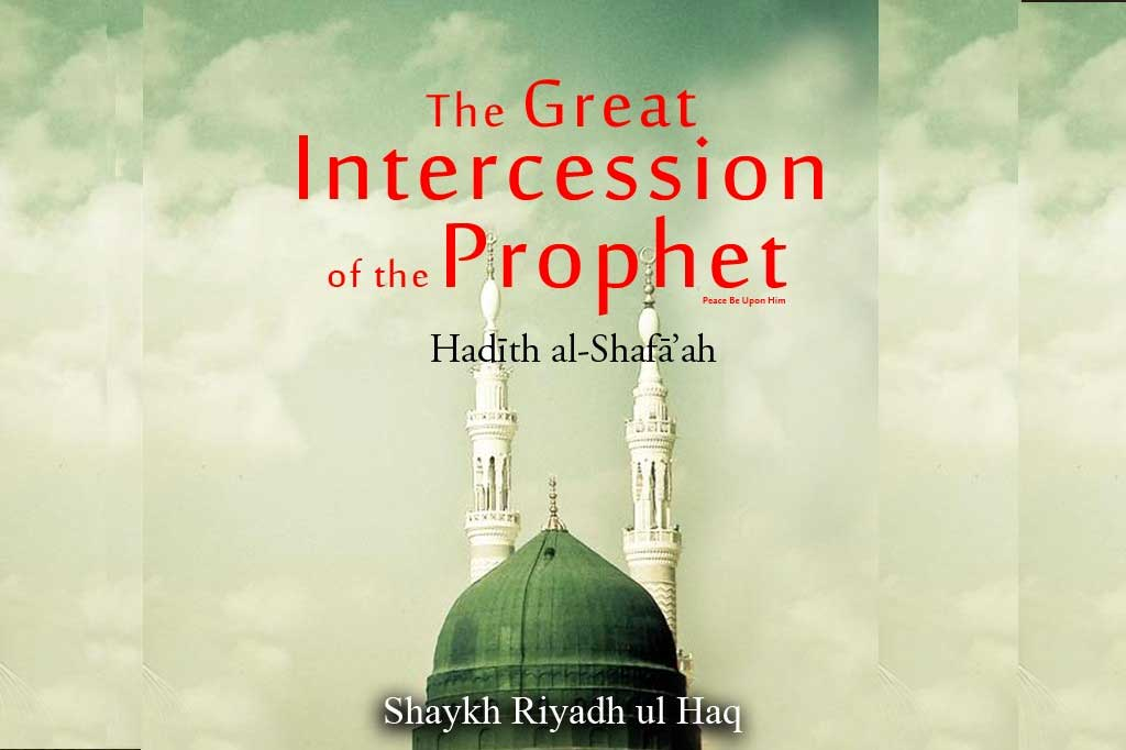 The Great Intercession