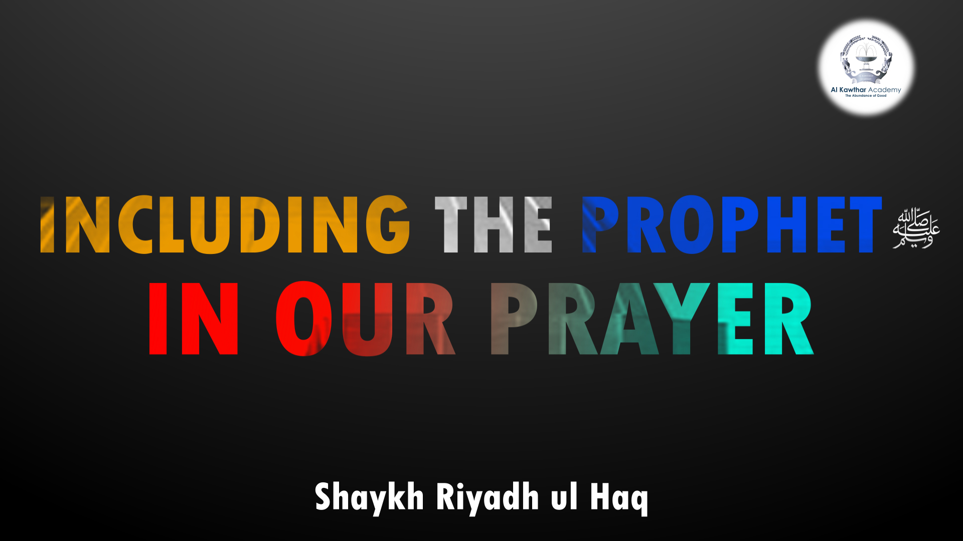 in our prayers - 1200×675